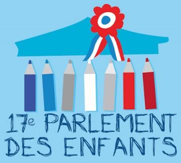 doussard,assemblee nationale,parlement des enfants,parlement,enfant