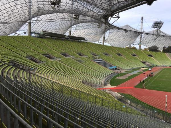 munich,parc olympique,stade,jeux olympique
