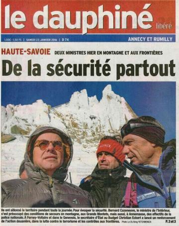 01 - 23janv16 DL Cazeneuve Eckert en Haute-Savoie (1).jpg