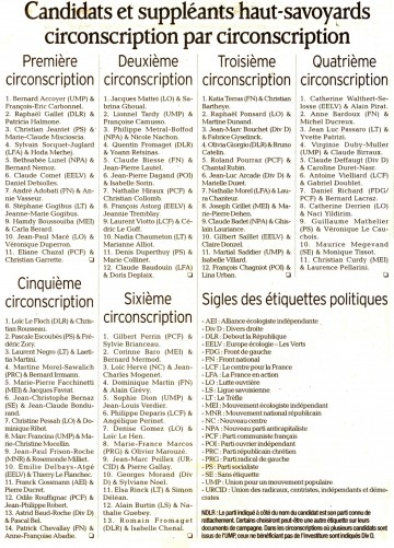 DL20mai12 Législatives 8.jpg