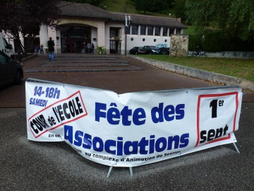 anney,alby-sur-cheran,sevrier,association,forum