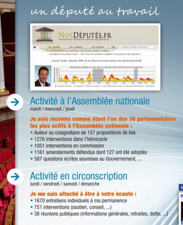 classement,depute,hemicycle,intervention,legislatives 2012,lionel tardy