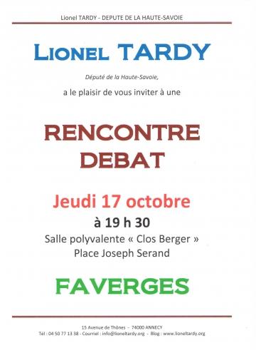 10 - 10oct13  Rencontre LT Octobre .jpg