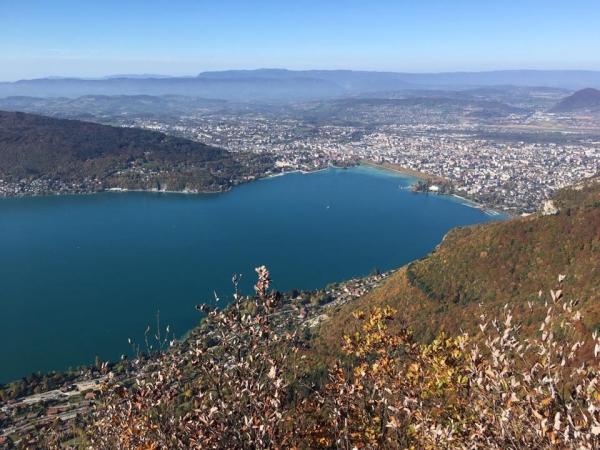 veyrier-du-lac,trail,montagne,mont-veyrier,mont-baron