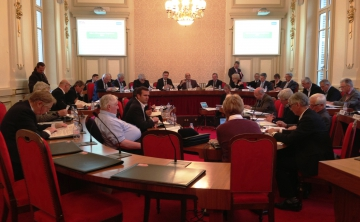annecy,conseil general,departement,haute-savoie,budget,debat