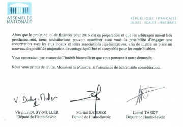 Courrier Sylvia PINEL -TFNB.pdf.jpeg.jpeg