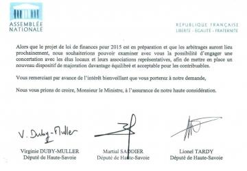 Courrier Sylvia PINEL -TFNB.pdf.jpeg.jpeg
