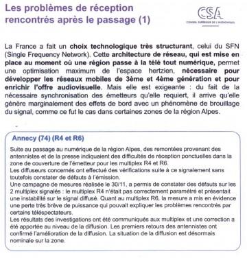 Copie de 02 - Numérique 8.jpg