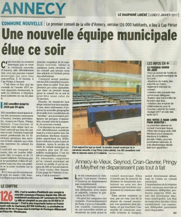 01 - 02janv17 DL Annecy Commune nouvelle elections.jpg