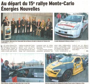 03 - 21mars14 DL Rallye Monté Carlo   .jpg