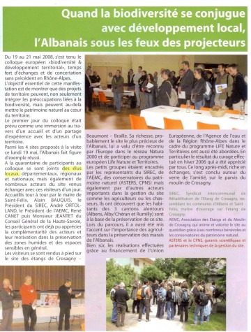 07 - 22 juillet 08 - Bulletin de St Felix1.jpg