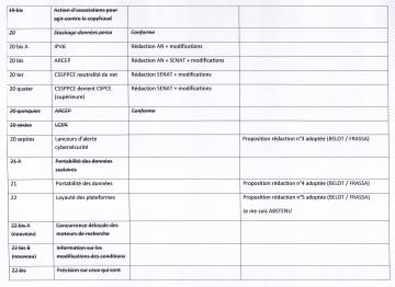 numerique,republique,lemaire,synthese
