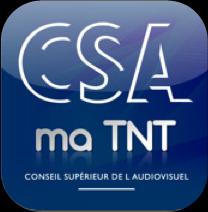 tnt,numerique,haute-savoie,france tele numerique