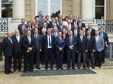 groupe,entreprise,assemblee nationale