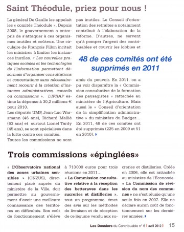 Copie de Contribuables 4 avril 20120002.jpg