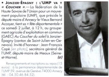 07- 01juil11 Faucigny.jpg