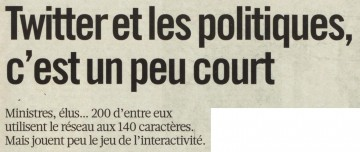 presse,liberation,twitter,internet,blog,politique,elu,depute,media,communication