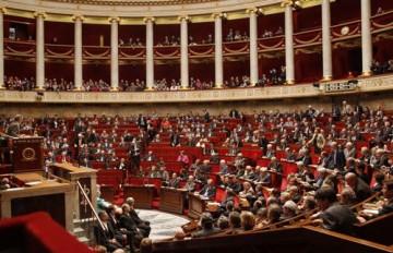 parlement,assemblee nationale,loi,emploi,logement,foncier