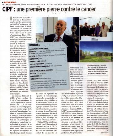 02 - 08fevr10 Eco des pays de savoie.jpg