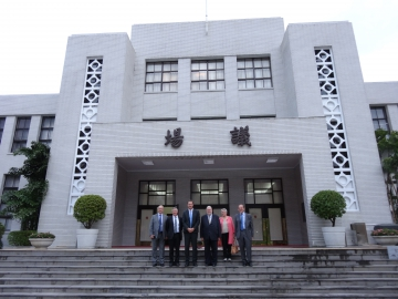 visite,voyage,taiwan,republique de chine