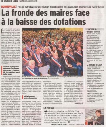 06 - 16juinl15 DL Réunion Association des Maires Bonneville (2).jpeg