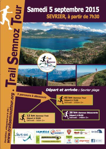 Affiche-Trail-Semnoz-Tour.png