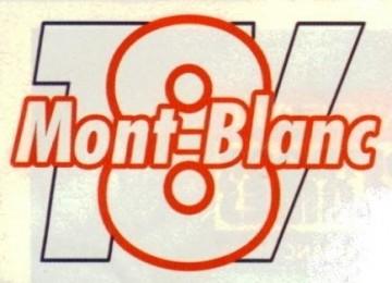 logo TV8.jpg