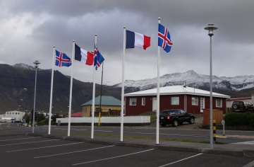 islande,groupe d'amitie,voyage,ambassade