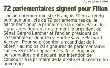 paris,fillon,primaire,tardy,les republicains