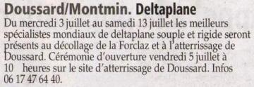 montmin,la forclaz,deltaplane,doussard,semnoz,gruffy,sire,les saisies,championnat,france,delta,haute-savoie,alpes