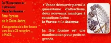 Noël0002 - Copie (2).jpg