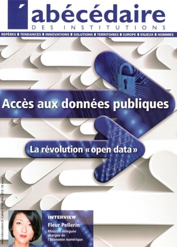 data,caisse,etat,economie,benefice,europe,open data,france,tardy,annecy