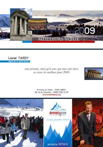 Voeux_2009_Tardy_v1.jpg