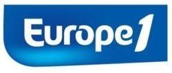 europe 2.jpg
