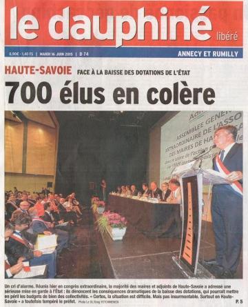 06 - 16juinl15 DL Réunion Association des Maires Bonneville (1).jpeg