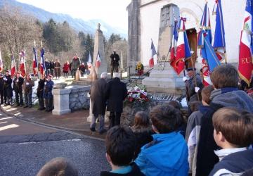 saint-eustache,monument,stele,deportation,guerre,maquisard,resistant