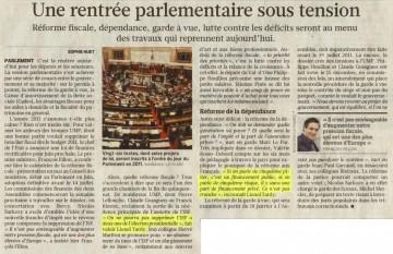 01 - 11janv11 Le Figaro 001.jpg