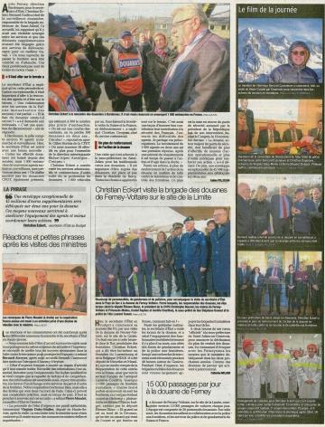 01 - 23janv16 DL Cazeneuve Eckert en Haute-Savoie (3).jpg