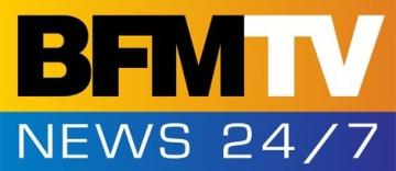 bfm tv,interview,tele,television,syrie,debat