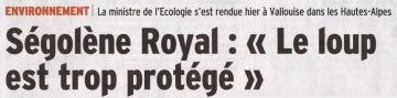 07 - 07juillet14 - S Royale LOUPS.jpeg