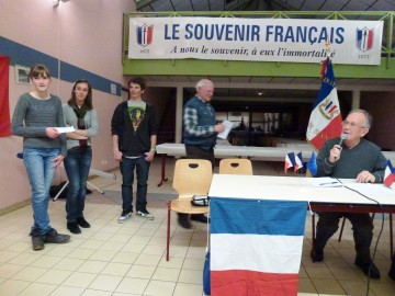 souvenir français,seynod,assemblee generale