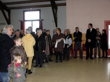 ceremonie,voeux,marlens,saint-jorioz,montagny-les-lanches,cusy