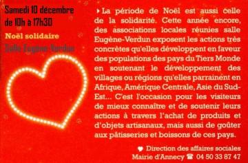 Noël0002 - Copie (3).jpg