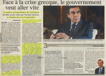 08 - 3aout11 Le Figaro.jpg
