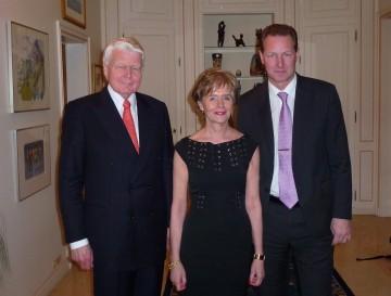 islande,france,republique,president,groupe d'amitie