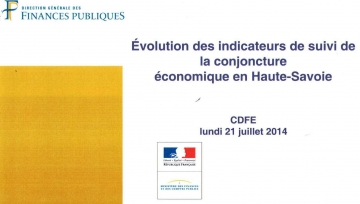 Evolution indicateur conjoncture économique 1.jpeg