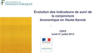 Evolution indicateur conjoncture économique 1.jpeg