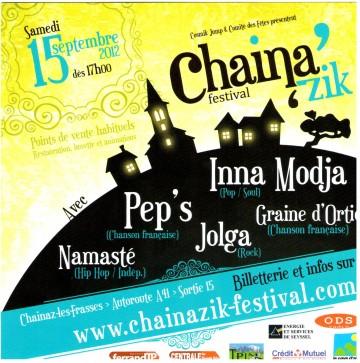 Chainaz festival .jpg