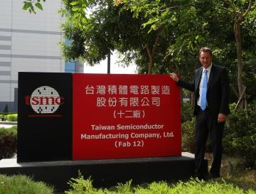 taiwan,visite,technologie,hsinchu,semi-conducteur,ntic
