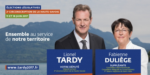 tardy,duliege,assemblee nationale,election,candidature
